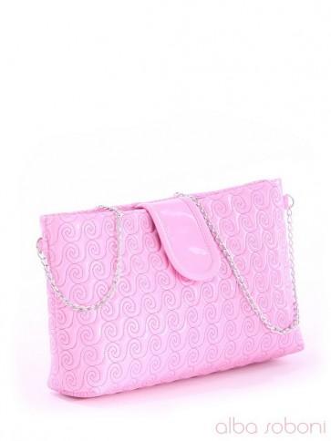 фото детская сумочка Alba Soboni 0623 розовый купить