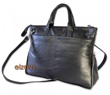 фото сумка Elzam 12050 купить