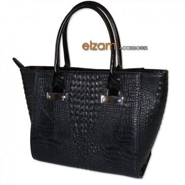 фото сумка Elzam 14031-1 купить