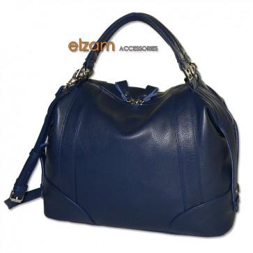 фото сумка Elzam 14039 купить