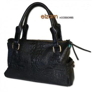 фото сумка Elzam 14042 купить