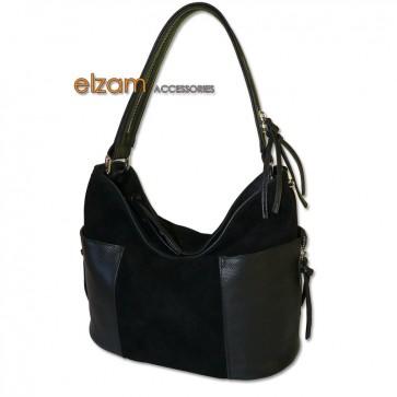 фото сумка Elzam 14048 купить