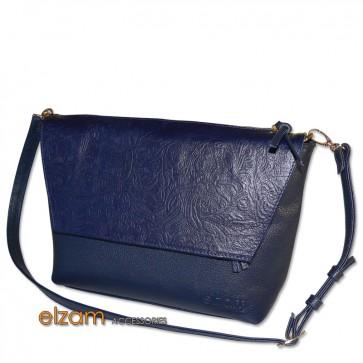фото сумка Elzam 15001 купить