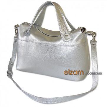 фото сумка Elzam 15002 купить