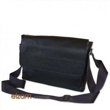 фото сумка Elzam 15010 купить