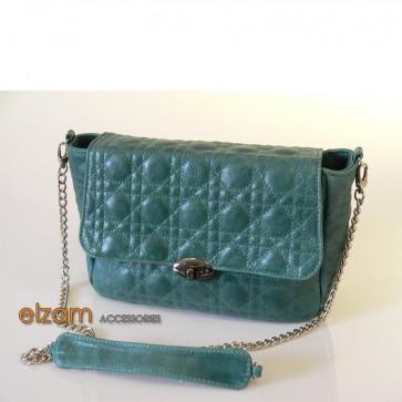 фото сумка Elzam 15011 купить