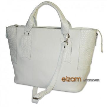 фото сумка Elzam 15012 купить