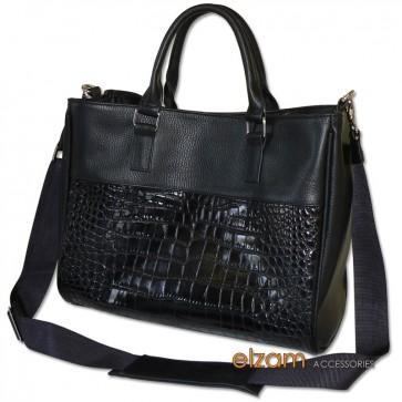 фото сумка Elzam 15013 купить