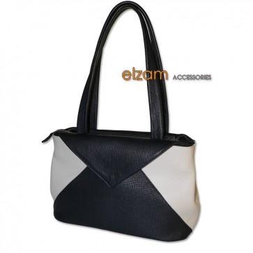 фото сумка Elzam 15020 купить