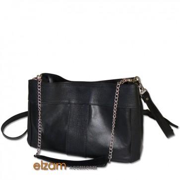 фото сумка Elzam 15022 купить