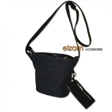 фото сумка Elzam 16002 купить