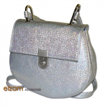 фото сумка Elzam 16013 купить