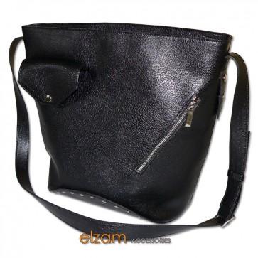 фото сумка Elzam 16018 купить