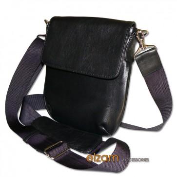 фото сумка Elzam 16022 купить