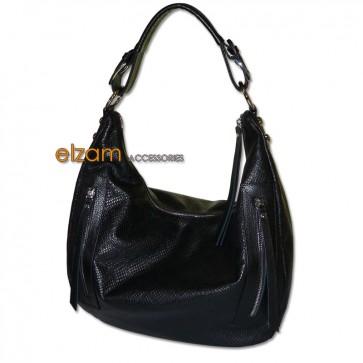 фото сумка Elzam 17001 купить