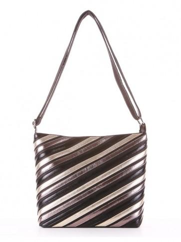 фото сумка Alba Soboni 181481 черный купить