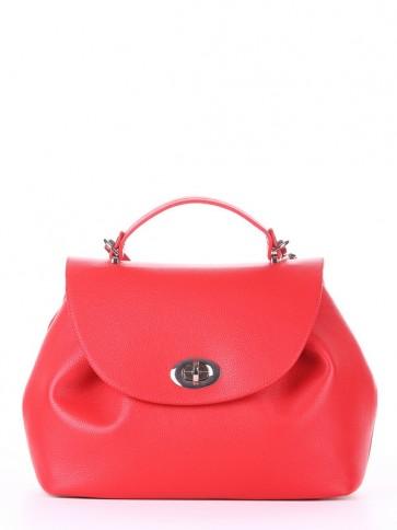 фото сумка Alba Soboni 190003 красный купить