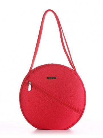фото сумка Alba Soboni 190303 красный купить