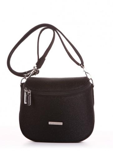 фото сумка Alba Soboni 190321 черный купить