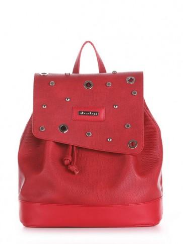 фото рюкзак Alba Soboni 190332 красный купить