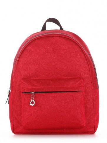 фото рюкзак Alba Soboni 191752 красный купить