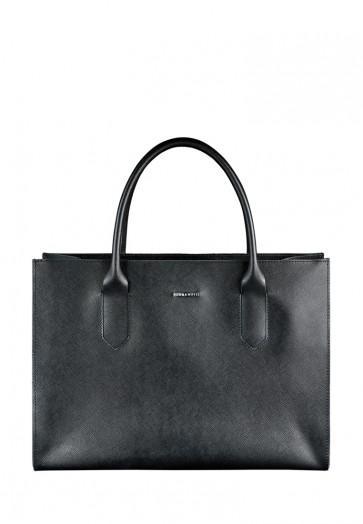 фото сумка BlankNote Blackwood BN-BAG-27-bw купить