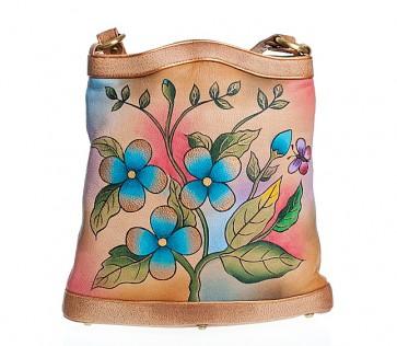фото сумка Linora 504F купить