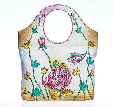 фото сумка Linora 507 купить