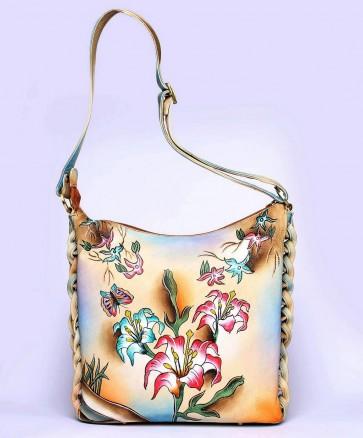 фото сумка Linora 516F купить
