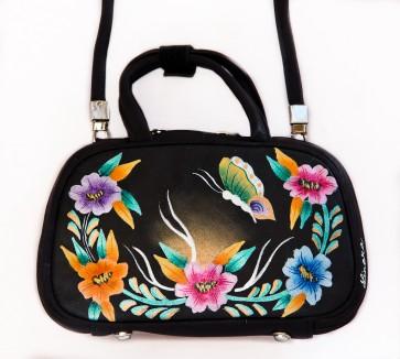 фото сумка Linora 517B купить