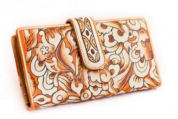 фото кошелек Linora 552M купить