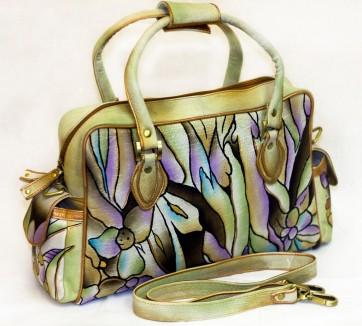 фото сумка Linora 558 купить