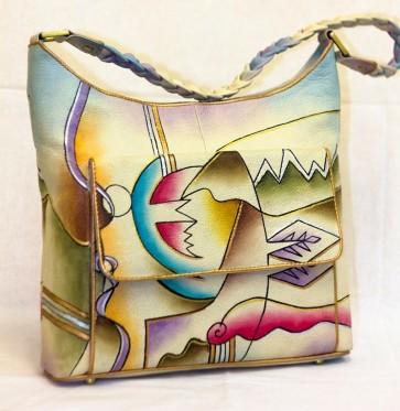 фото сумка Linora 563 купить