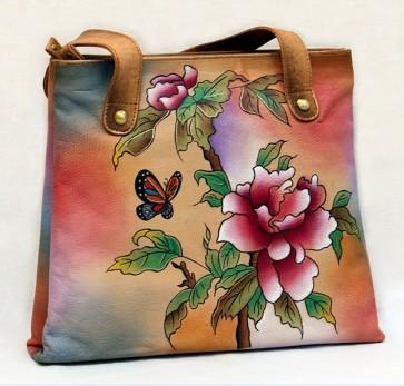 фото сумка Linora 566R купить