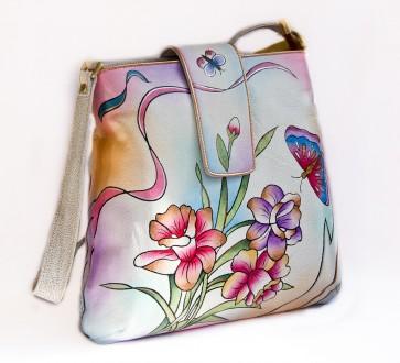 фото сумка Linora 568F купить
