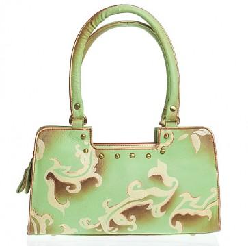 фото сумка Linora 570 купить