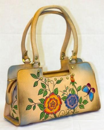 фото сумка Linora 570F купить
