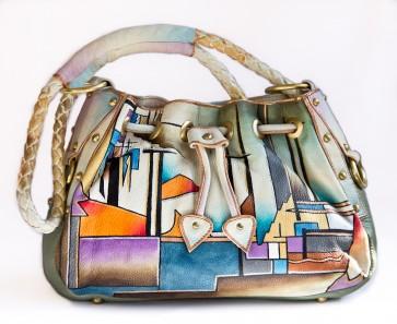 фото сумка Linora 576N купить