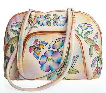 фото сумка Linora 579 купить