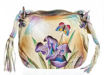 фото сумка Linora 580 купить