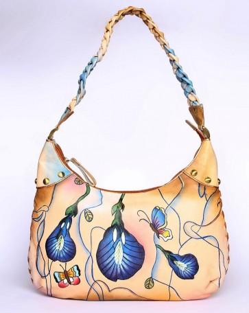 фото сумка Linora 585 купить