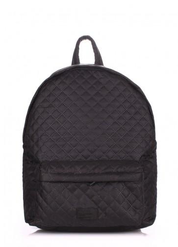 фото рюкзак backpack-theone-black купить
