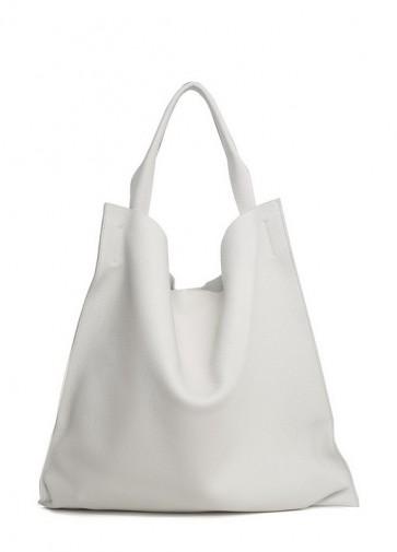 фото сумка POOLPARTY bohemia-white купить