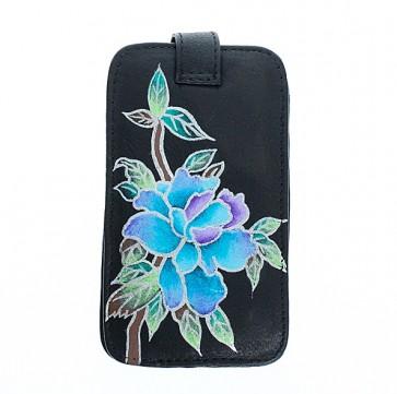 Чехол Linora CP516BH для мобильного телефона