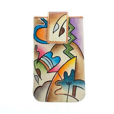 Чехол Linora CP568S для мобильного телефона