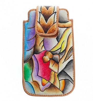 Чехол Linora CP584M для мобильного телефона