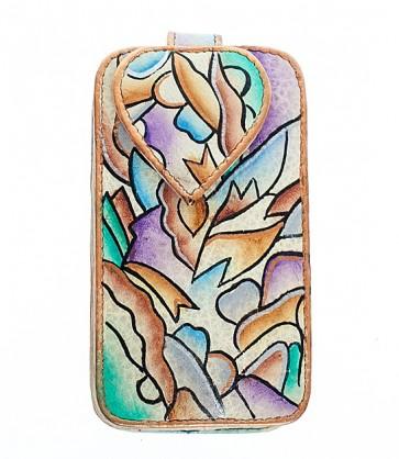 Чехол Linora CP596AL-S для мобильного телефона