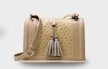 фото сумка DUDU Китай купить