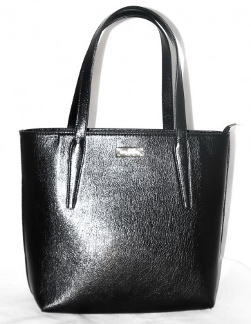фото сумка VALEX EL861-DIGOBLK купить