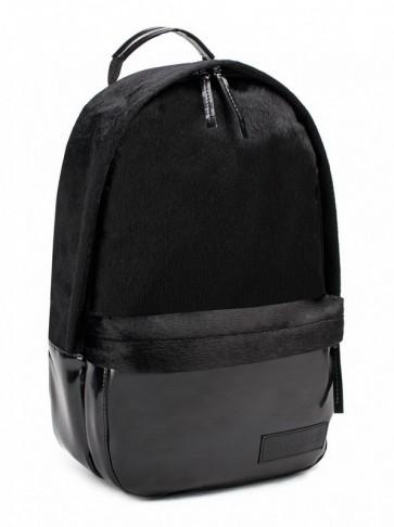 фото рюкзак BBAG Capsule Basic Crazy Horse Lak купить
